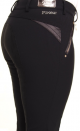 Pikeur Ladies Premium Collection Orchidea Full Seat Breech